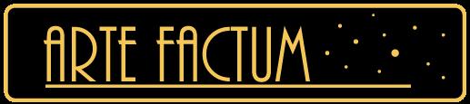 arte-factum.dk