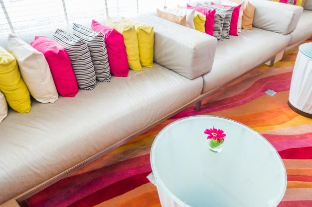 lounge-moebler-til-have-eller-stue